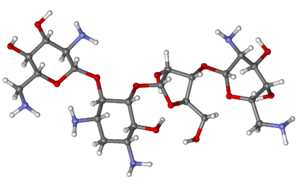 Neomycin ball-and-stick.png