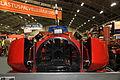 Neoteric hovercraft Kokonaisturvallisuus 2015 03.JPG