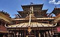 Nepal Patan Durbar Square 36 (full res).jpg