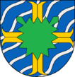 Coat of arms of Nettelsee
