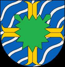 Nettelsee Wappen.png