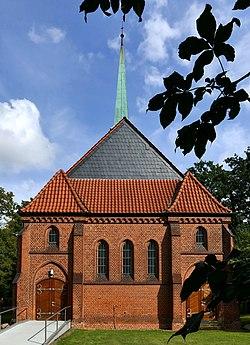 Neue Kirche in Idensen.jpg