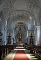 Neue Pfarrkirche St. Margaret (1).jpg