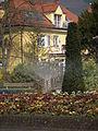 Neuenheim Grünanlage Beregnung.JPG