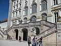 Neuhausen-Nymphenburg, Munich, Germany - panoramio (1).jpg