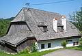 Neukirchen-Altm. Heimathaus.JPG