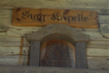 Neukirchen Siggkapelle Name 1.png