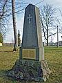 Neusattel-Denkmal.jpg