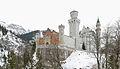 Neuschwanstein, Schwangau, Alemania, 2015-02-15, DD 38.JPG