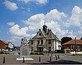 Neuville Saint-Vaast la mairie.JPG