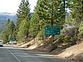 Nevada State Route 28, Incline Village, Nevada (16753197097).jpg