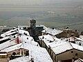 Neve 018.jpg