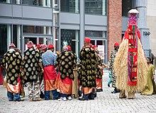 Igbo people - Wikipedia