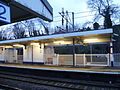 New Barnet Railway Station 01.JPG
