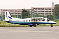 New Central Air Service Dornier Do-228(JA31CA) (3708930909).jpg