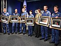 New ESA Astronaut Graduation Ceremony (5198936566).jpg