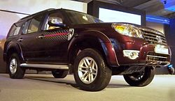 New Ford Endeavour.jpg