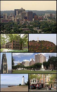 New Haven montage 2.jpg