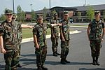 New Jersey Wing CAP cadets align themselves.jpg