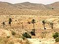 New Matmata, Tunisia - panoramio - Oleg Seliverstov (2).jpg
