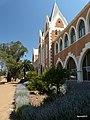New Norcia. A religious community in Western Australia. - panoramio.jpg