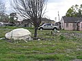New Orleans - Hurricane Katrina aftermath - March 2006 - 26.jpg