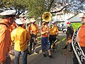New Orleans Carnvial 2019 - 'tit Rəx Parade on St Roch Neutral Ground 59.jpg