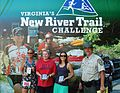New River Trail Challenge (21417813340).jpg