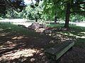 New Towne, Colonial National Historical Park, Jamestown, Virginia (14239083259).jpg