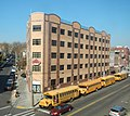 New Utrecht Ave 41 St Hebrew school jeh.jpg