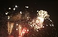 New Years Eve Birmingham 10 (2152760953).jpg