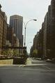 New York, New York - 1977 (27).tif