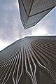 New York 1979 - WTC (KAT1227).jpg