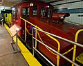 New York Transit Museum July 2013 009.jpg