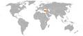 New Zealand Turkey Locator.PNG
