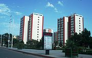 New buildings in Sumgayit.JPG