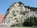 Nice - panoramio - M.Strīķis (3).jpg