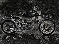 Nick Howe Bike Builder.jpg