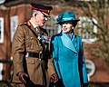 Nick Pope and Princess Royal.jpg
