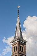 Nicolaaskerk (Hemelum) 20-07-2020. (actm.) 21.jpg
