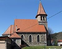 Niederbruck, Chapelle Saint-Wendelin.jpg