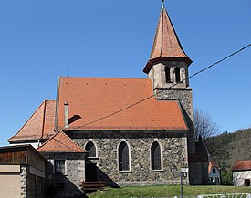 Niederbruck, Chapelle Saint-Wendelin.jpg