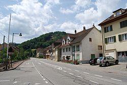 Niederdorf BL 347.JPG