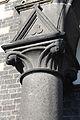 Niedermendig Evangelische Kirche 7.JPG
