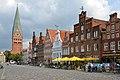 Niedersachsen Lüneburg 04.jpg