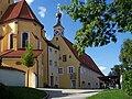 Niederviehbach Kloster Herrenhaus.jpg