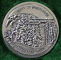Niels Bohr Institute Medal-R.jpg