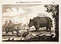 Nieuhof-Description-générale-de-la-Chine-1665 0871.tif