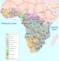 Niger-Kongo-Sprachen1.PNG