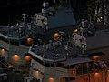Night Time On The Docks - panoramio.jpg